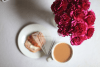 Carnations-Coffee-Stock-Photo-2-Preview