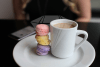 Savvy-with-Macarons-Coffee-Stock-Photo-Web-Preview