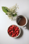 bowl-cherries-stock-photo-vertical-preview