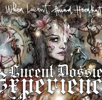 Lucent-Dossier-Experience