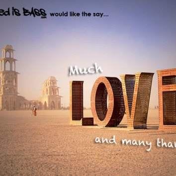 MuchLoveandManyThanks_BurningMan