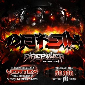 Datsik_Firepower_Tour