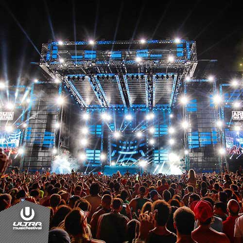 Ultra-Music-Festival-stage
