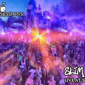 Slim-Pickins-Village-Sessions-Shambhala-2013