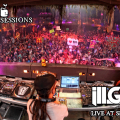 illgates-Village-Sessions-Shambhala-2013