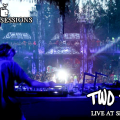 TwoTimer-Village-Sessions-Shambhala-2013