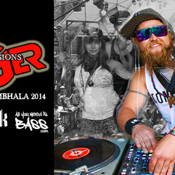 Anger-Village-Sessions-Shambhala-2014