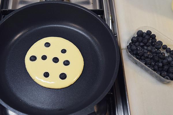 haciendo-la-tortita-1