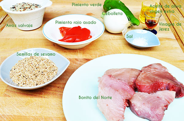 ingredientes-atun