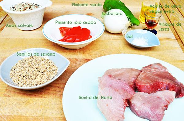 ingredientes-atun