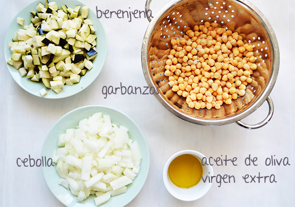 ingredientes-garbanzos-2