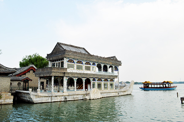 barco-de-piedra
