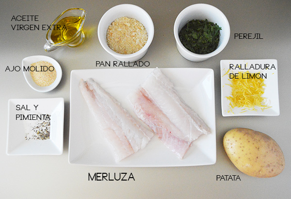 ingredientes-merluza