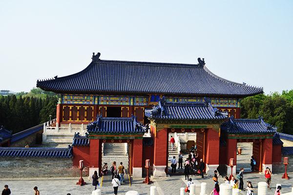 acceso-palacio
