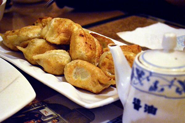 dumpling-cerrado