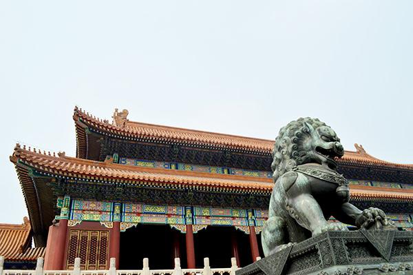 leon-y-palacio
