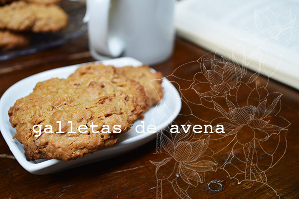 portada-galletas-2