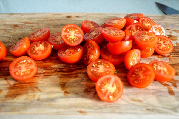 tomates-mitad