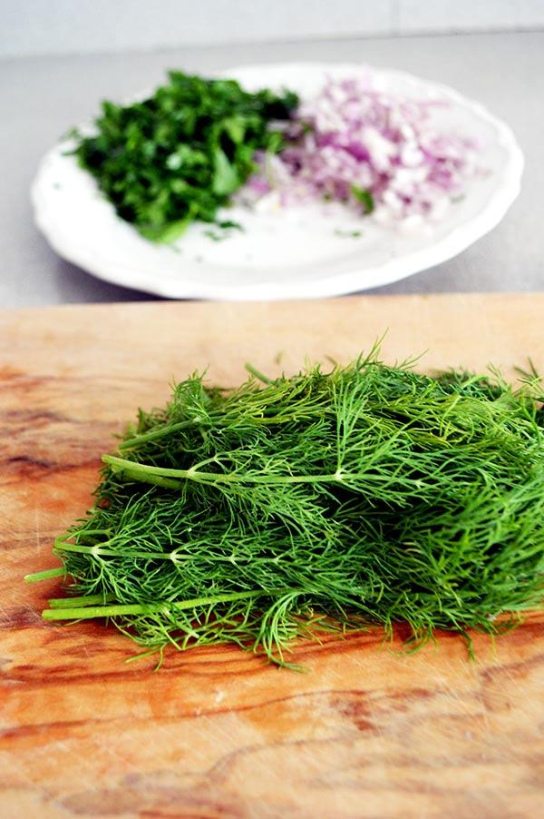 cortando-las-hierbas
