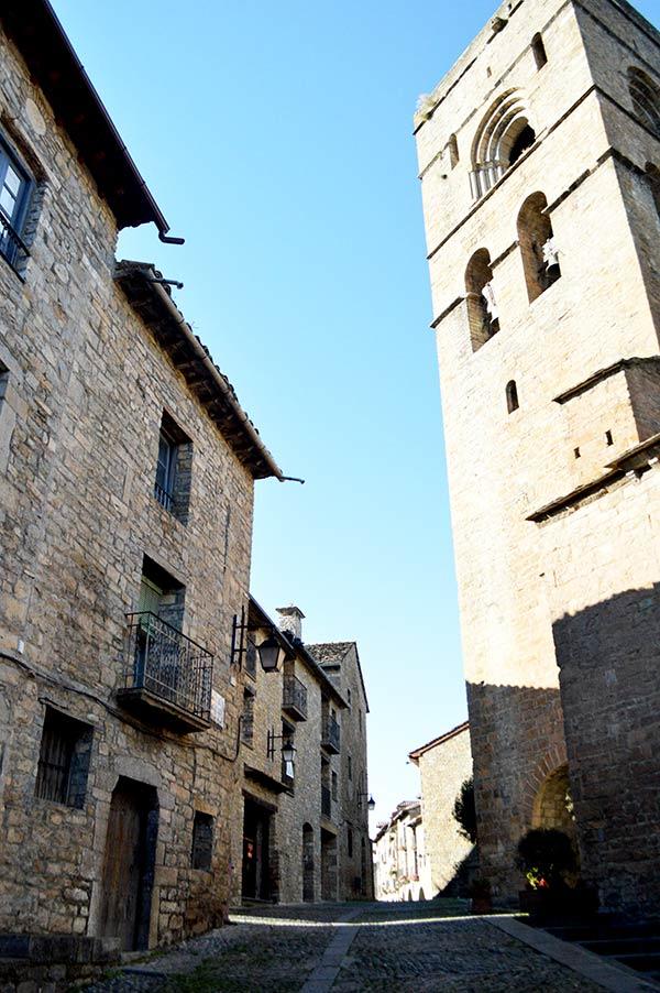 torre-iglesia