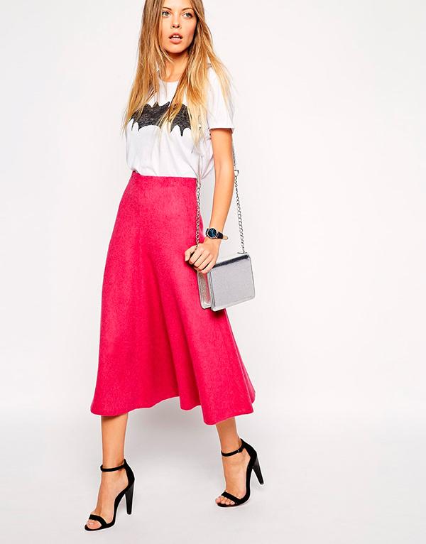 falda-textura