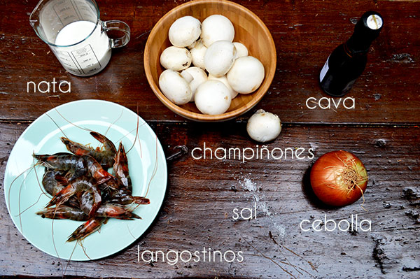 ingredientes-