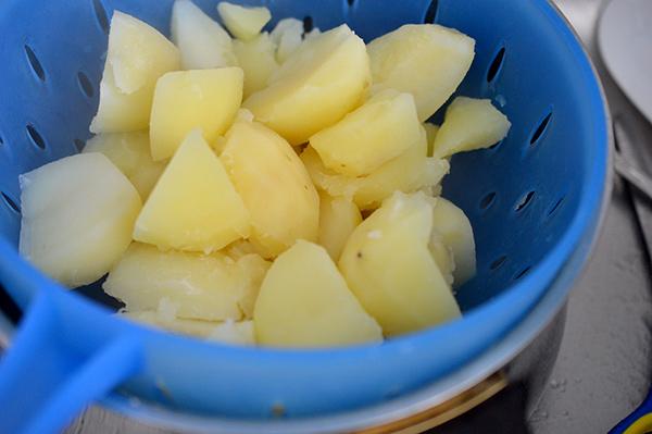 patatas-hervidas