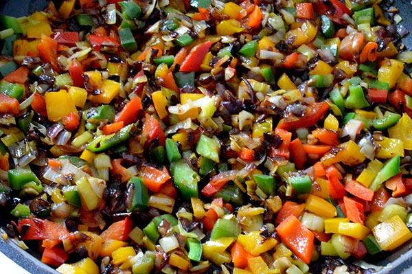 calabacin-rellenos-verduras