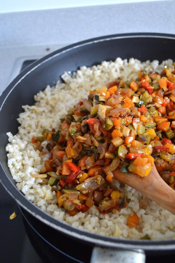 arroz-integral-verduras-23