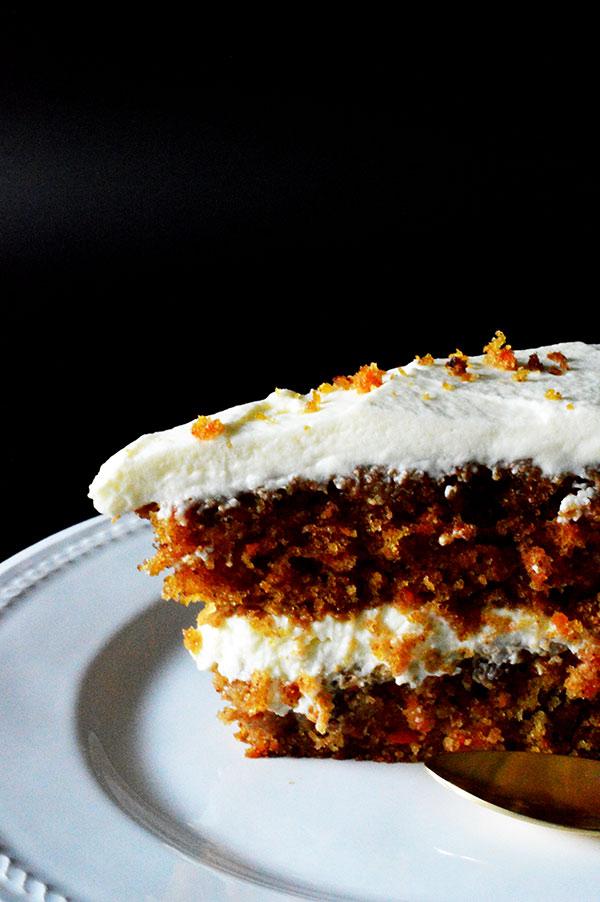 carrot-cake-19