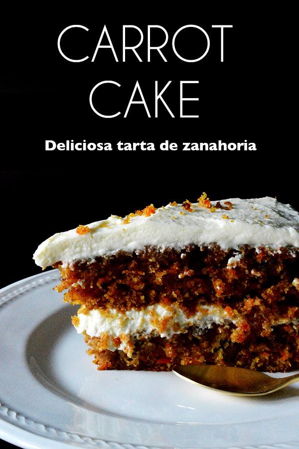 carrot-cake-20