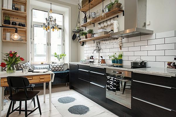 AYS-Cocina-detalles-1