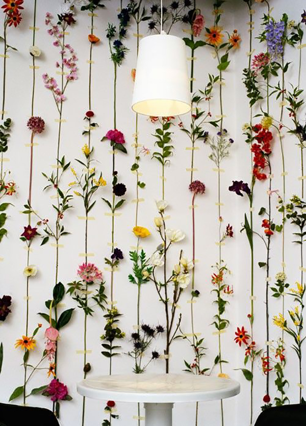 AYS-Inspiracion-floral-2