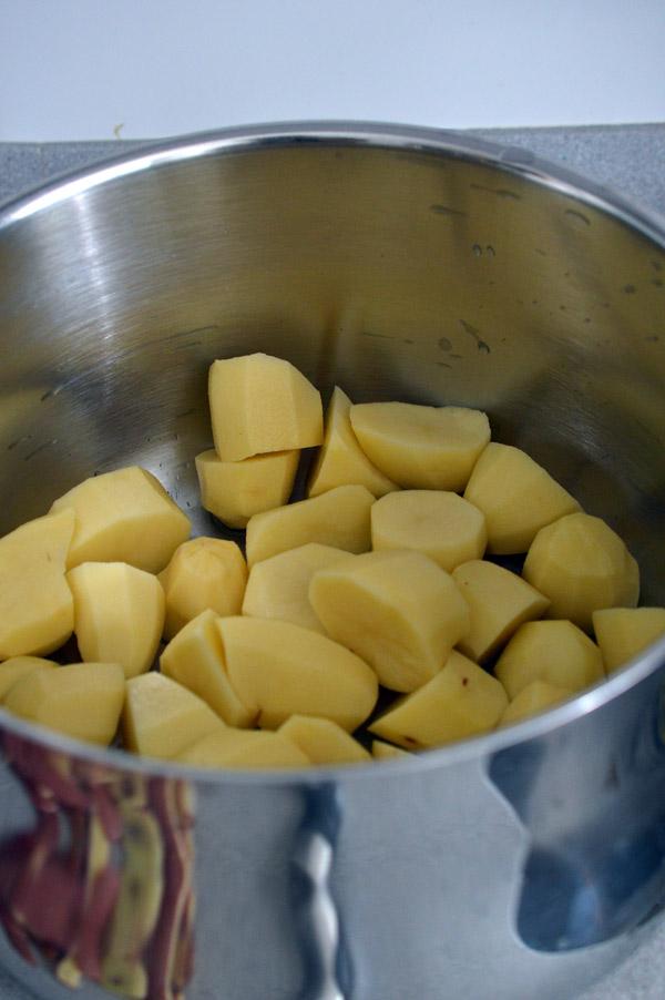 patatas-asadas-2