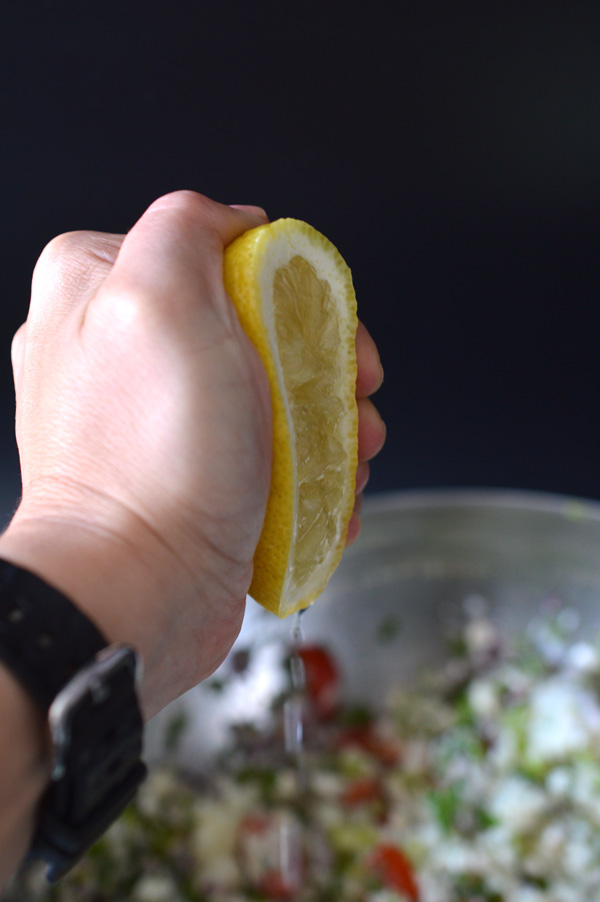 cuscus-de-coliflor-24