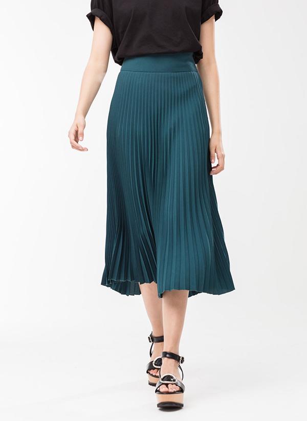 falda-larga-5