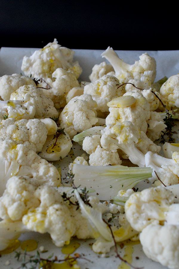 rosted-cauliflower-10
