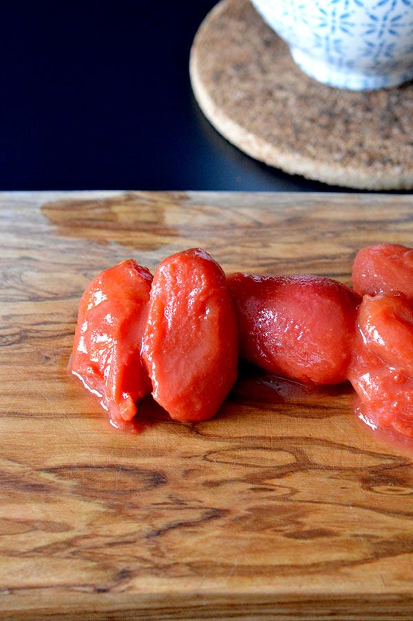 salsa-vegana-22
