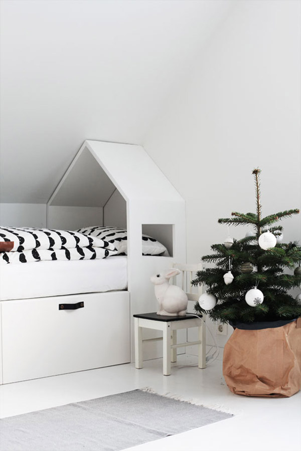 AllYourSites-Christmas-inspiration-15