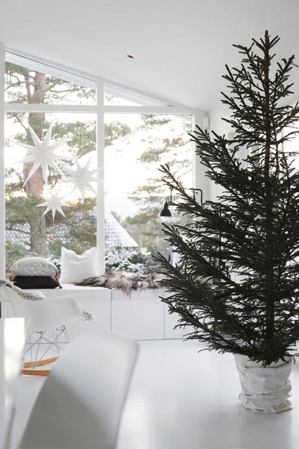 AllYourSites-Christmas inspiration 2