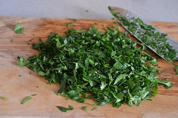 quinoa-15
