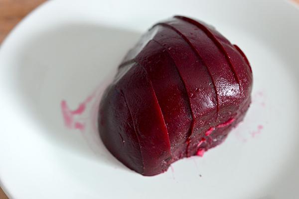 espinacas-y-remolacha-7