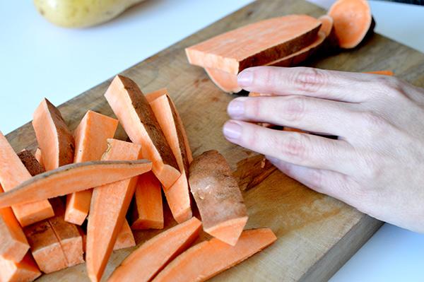 patatas-al-horno-2