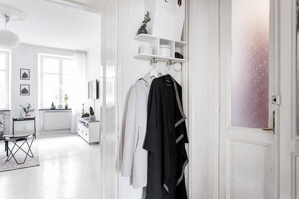 AllYourSites-Salon-Vistas-Dormitorio-10