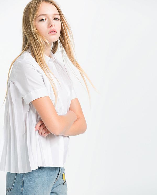 blusa-1