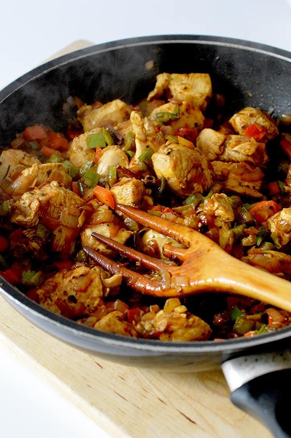 pollo-india-20