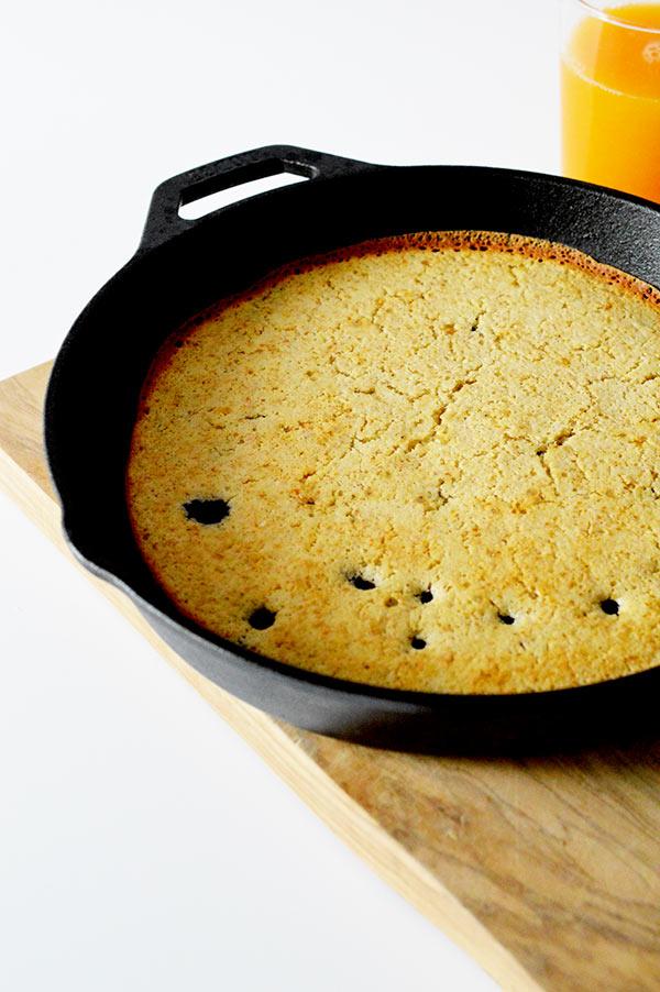 skillet-pancake-11