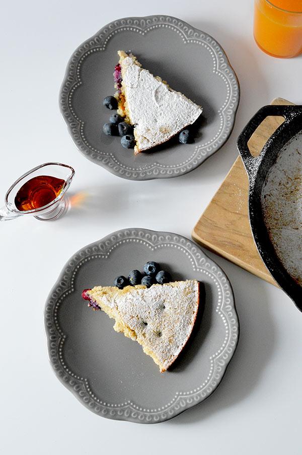 skillet-pancake-16