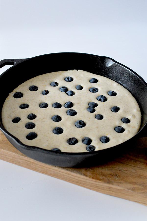 skillet-pancake-8