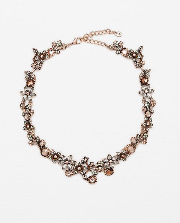 collar-3